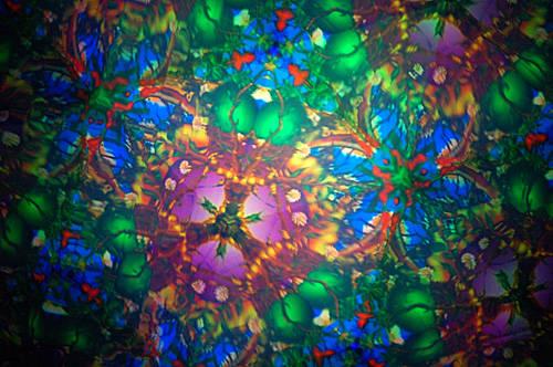 kaleidoscope71